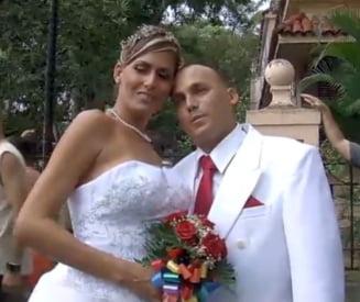 Premiera in Cuba: nunta intre o femeie transsexual si un homosexual