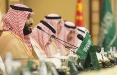 Premiera in Golf. Arabia Saudita si Emiratele Arabe Unite introduc TVA