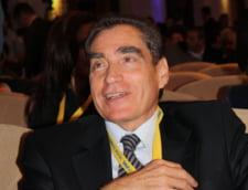 Premiera in Parlament: Petre Roman ar putea reveni ca deputat si incasa 90.000 de lei