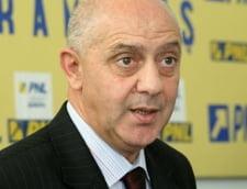 Premiera in Romania: Condamnare la CEDO, dupa ce un primar nu i-a dat informatii unui jurnalist
