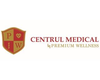 Premiera in Romania: abonament pentru recuperare medicala cu fizioterapeutii de elita ai sportului romanesc, de la 90 RON / sedinta