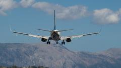 Premiera in aviatie: A fost efectuat primul zbor al unui avion cu pasageri alimentat partial cu boabe de mustar