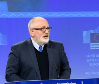 Premiera in cazul MCV: Bulgaria ar putea scapa in 2019, Romania ramane sub supraveghere