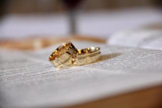 Premiera in familia regala britanica: O casatorie gay