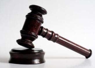 Premiera in invatamant: Un profesor a fost condamnat la inchisoare pentru ca a umilit un elev