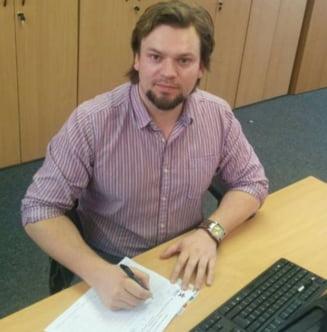 Premiera in politica romaneasca: Un deputat USR si-a deschis birou parlamentar online