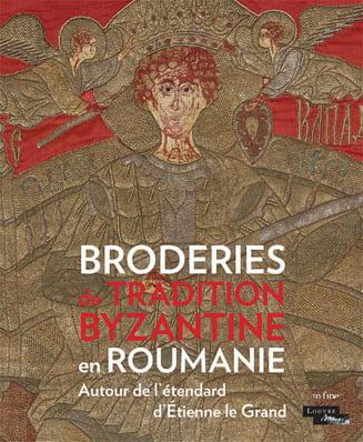 Premiera istorica: Expozitie de arta romaneasca la Luvru (Galerie foto)