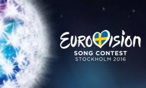 Premiera istorica la Eurovision. Marea finala se va difuza in direct in SUA