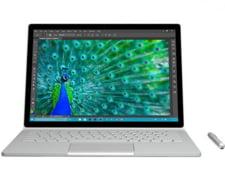 Premiera la Microsoft: Primul sau laptop e cu 50% mai rapid decat rivalul de la Apple (Video)