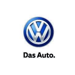 Premiera la Volkswagen dupa 15 ani: Pierderi de 3,5 miliarde intr-un interval foarte scurt (Video)