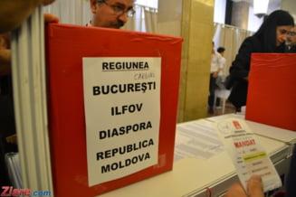 Premiera la alegerea presedintelui PSD - pana si electoratul are un cuvant de spus