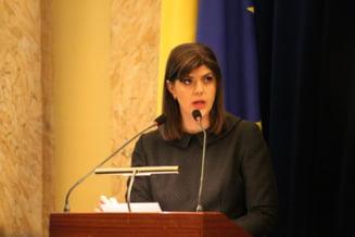 Premiera la bilantul DNA: Ministrul Justitiei si premierul au absentat. Dancila trimite mesaje cu ocazia Zilei Protectiei Civile
