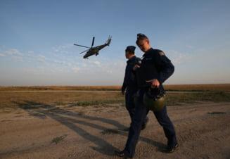 Premiera la scoala de aviatie din Rusia: Vor fi admise si femei