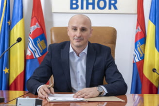 Premiera nationala in Bihor. Ceremoniile de constituire a consiliilor locale, coordonate online de prefect