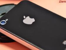 Premiera nedorita de Apple: Primul declin al vanzarilor de iPhone-uri din istorie