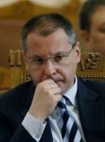 Premierii bulgar si slovac sunt asteptati urgent la Moscova