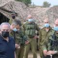 """Premierul Benjamin Netanyahu: """"Israelul nu va permite Iranului sa produca arme nucleare"""""""