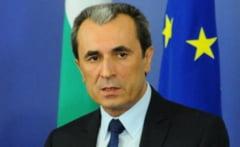 Premierul Bulgariei, chemat la raport de Comisia Europeana (Video)