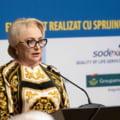 Premierul Dancila cauta sustinere pentru guvern la UDMR