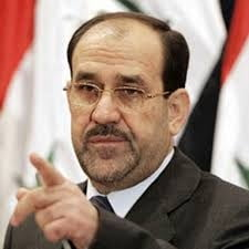 Premierul Irakului: Daca Assad pierde puterea incepe haosul in Orientul Mijlociu