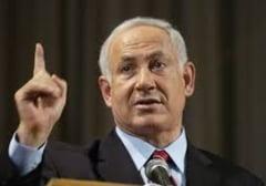 Premierul Israelului: Diplomatia a esuat, Iranul e aproape sa obtina armament nuclear