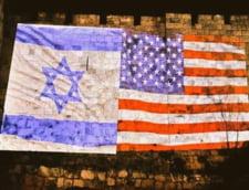 Premierul Israelului acuza Europa de ipocrizie inaintea unei vizite la Paris si Bruxelles