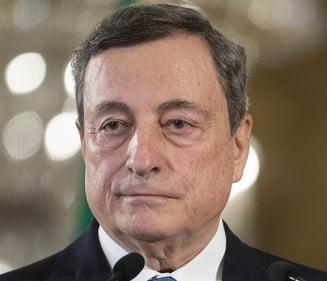 """Premierul Italiei, replica la criticile Vaticanului pe tema legii anti-homofobie: """"Italia este un stat laic"""""""
