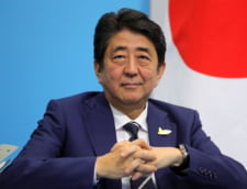 Premierul Japoniei a convocat alegeri anticipate - atentia ramane pe Coreea de Nord
