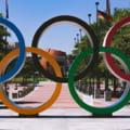 Premierul Japoniei da asigurari ca Jocurile Olimpice si Paralimpice vor avea loc. Numarul cazurilor de Covid-19 este in crestere