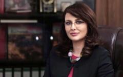 Premierul Orban anunta demiterea Adrianei Cotel, protejata lui Valcov, de la conducerea Institutului Clinic Fundeni