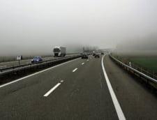 Premierul Orban promite realizarea drumului expres Baia Mare - Bistrita - Vatra Dornei - Suceava