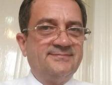 Premierul Ponta, parasit de al doilea consilier in mai putin de o saptamana