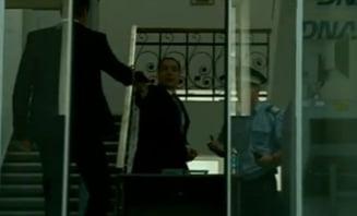 Premierul Ponta, urmarit penal: spalare de bani si 17 infractiuni de fals