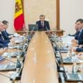 Premierul Republicii Moldova: Sunt cetatean roman, dar prin vene imi curge sange de om