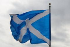 Premierul Scotiei vrea referendum pentru independenta anul viitor: Voi cere transferul de puteri