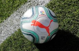 Premierul Spaniei a anuntat data la care va fi reluata La Liga