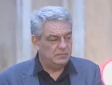 Premierul Tudose se delimiteaza de reactia lui Dragnea si Tariceanu la comunicatul Departamentului de Stat al SUA