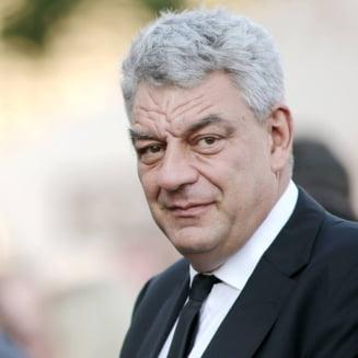 Premierul Tudose se lauda cu cresterea economica: E rezultatul muncii tuturor romanilor si a companiilor corecte