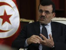 Premierul Tunisiei: Islamismul risca sa arunce in aer Africa de Nord