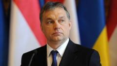 Premierul Ungariei il felicita pe Iohannis: Ce le transmite maghiarilor din Romania