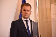 Premierul ceh a respins prin veto propunerea Poloniei de a o invita pe lidera opozitiei din Belarus, Svetlana Tihanuskaia, la o reuniune a Grupului de la Visegrad