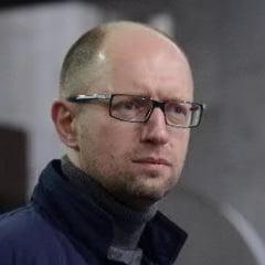 Premierul de la Kiev, despre planurile Rusiei de a distruge Ucraina
