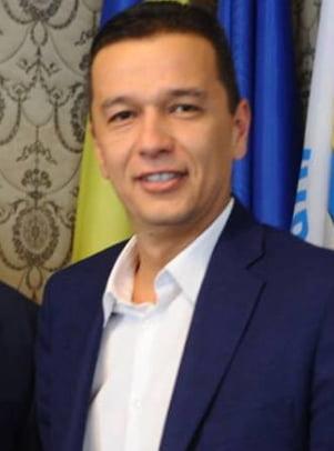 Premierul desemnat, Sorin Grindeanu, promite ca va lua urgent masuri pentru a creste calitatea vietii