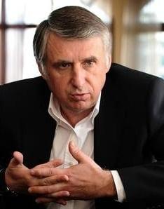 Premierul desemnat al R.Moldova asteapta propuneri de la cetateni: Ce sa faca daca trece de Parlament