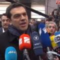 Premierul grec stie momentul care va marca inceputul sfarsitului pentru zona euro