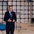 Premierul polonez, hotărât să-şi remanieze guvernul săptămâna viitoare. Când vor fi anunțați noii miniștri