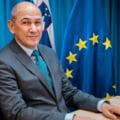 """Premierul populist al Sloveniei i-a numit pe eurparlamentari """"marionetele lui Soros"""""""
