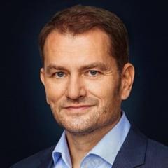 Premierul slovac Igor Matovic, testat pozitiv cu COVID-19. Macron s-ar fi imbolnavit la summitul UE de saptamana trecuta