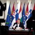 Premierul ungar Viktor Orban indeamna natiunile din Europa Centrala sa se uneasca in jurul radacinilor crestine