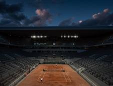 Premii incredibile la Roland Garros. Cat poate sa castige Simona Halep, daca isi va adjudeca trofeul